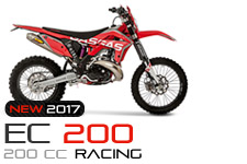 gg_ec_racing_2017_200
