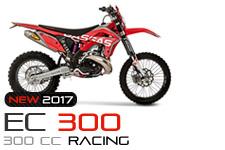 gg_ec_racing_2017_300