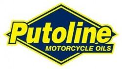putoline-250x142
