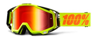 Ride-100-Percent-Racecraft-Goggles-Neon-Sign