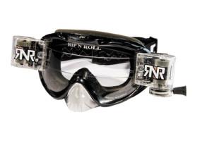 RipnRoll Bril - Zwart copy