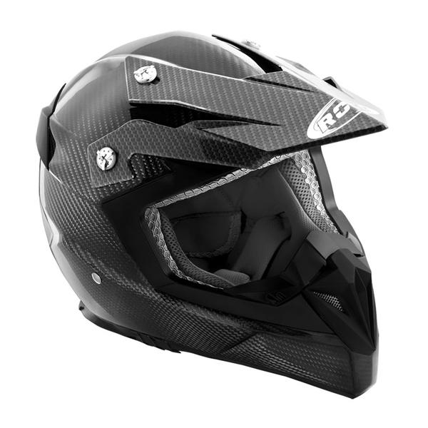 Rocc-729-Cross-Carbon-Helm