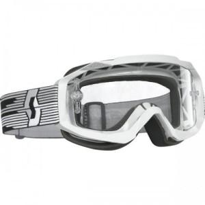 Scott-Hustle-MX-Brille-white-500x500