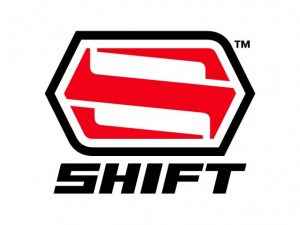 Shift-Racing-logo1-635x476