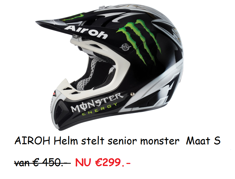 airoh-helmet21
