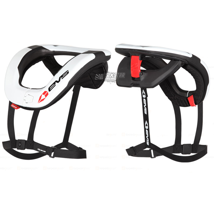 evs-r4-race-collar-neck-brace1
