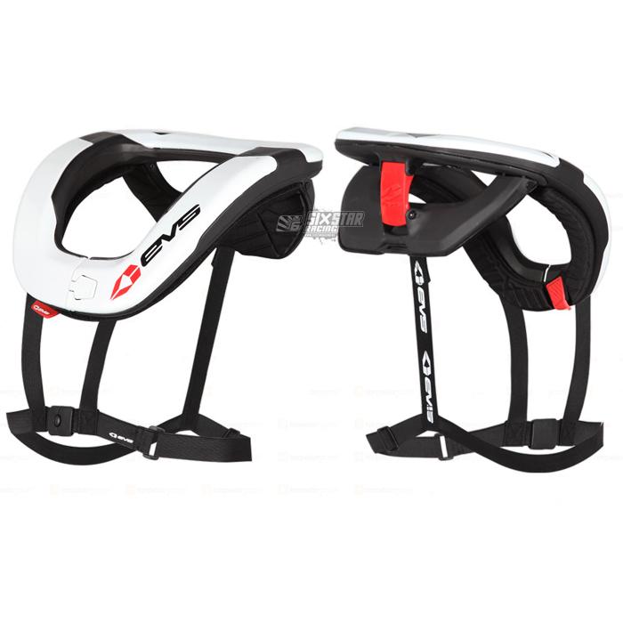 evs-r4-race-collar-neck-brace1