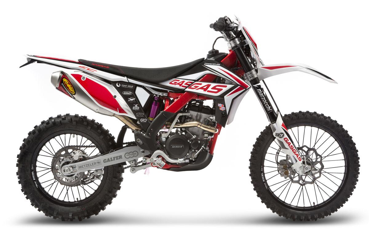 gg_ec250f_300f_racing_0011