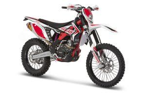 gg_ec250f_300f_racing_0031