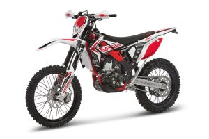gg_ec250f_300f_racing_0041