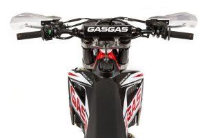 gg_ec250f_300f_racing_0121