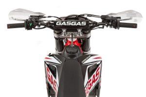 gg_ec450f_racing_012
