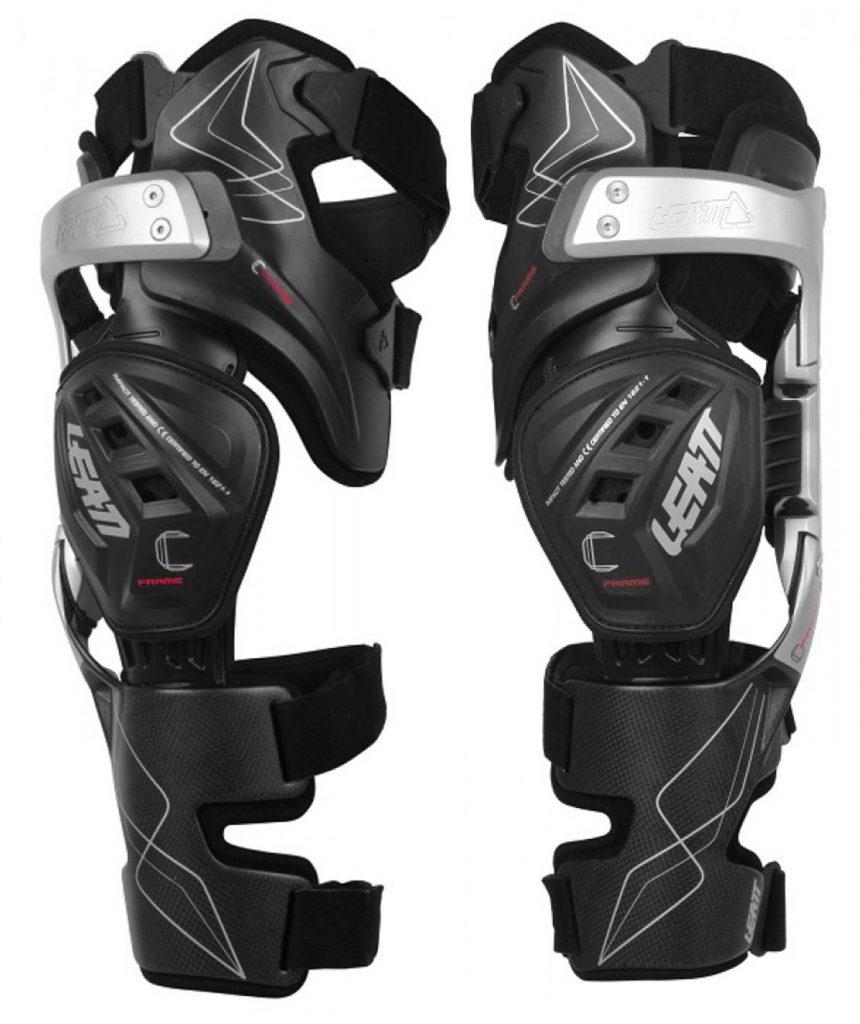 leatt-c-frame-knee-brace-L501410100-PAR
