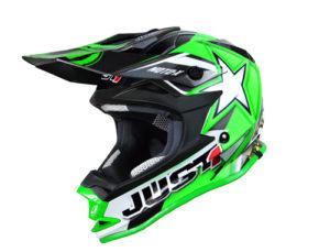 moto-x-green