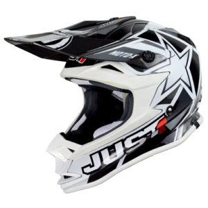 moto-x-white