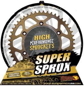 superprox-kawasaki_288x300