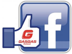 facebook gasgas nederland