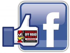 facebook overveld parts