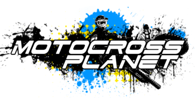 motocrossplanet-logo