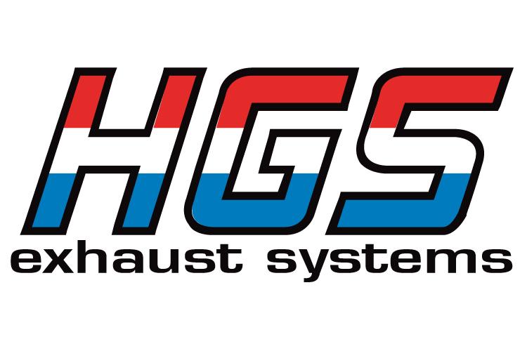 logo-hgs