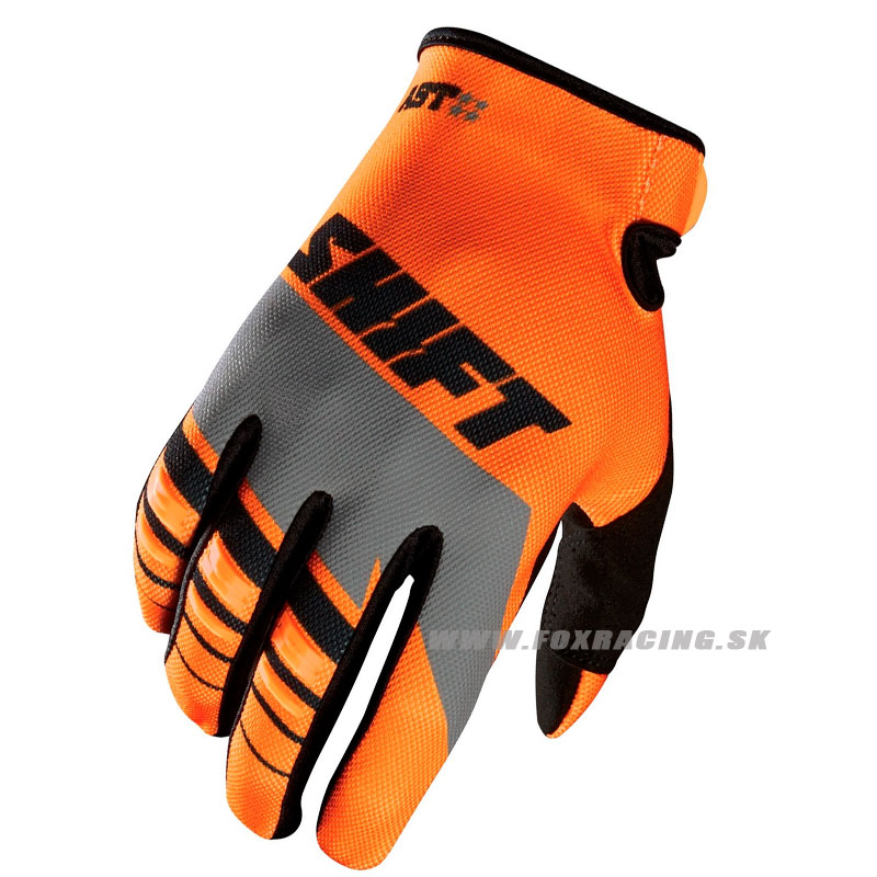 14604-009-shift-mx-enduro-rukavice-assault-glove-oranzova