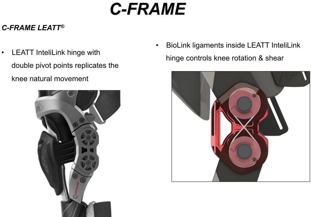 Leatt-Knee-Brace-C-Frame-3