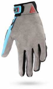 handschoen