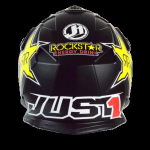 j32-rockstar-back