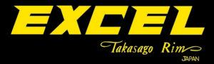 rk-excel-logo
