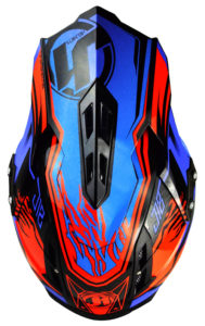 dominater-blue-red1