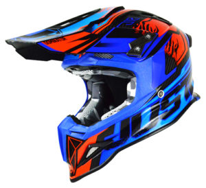 dominater-blue-red3