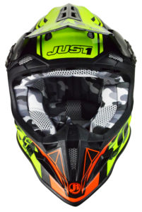 dominater-neon-lime-red1