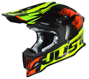 dominater-neon-lime-red2