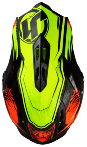 dominater-neon-lime-red3