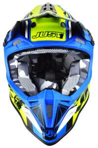 dominater-neon-yellow-blue1