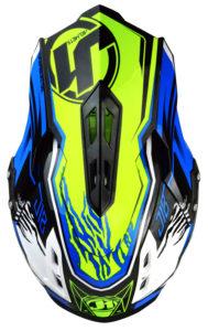 dominater-neon-yellow-blue3