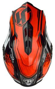 dominator-orange3