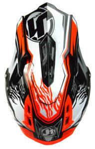 dominator-white-red-3
