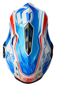 dominator-white-red-bleu1