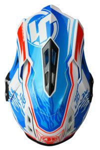 dominator-white-red-bleu1
