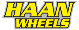 haan-wheels-logo