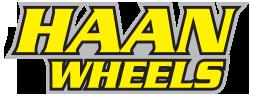 haan-wheels-logo
