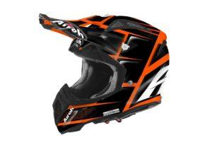 reflex-orange