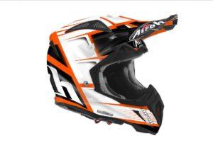 reflex-orange2