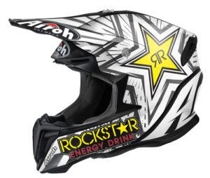 rockstar-matt
