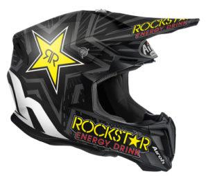 rockstar-matt1