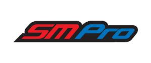 sm-pro-logo