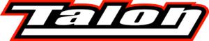 tallon-logo