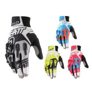 leatt-dbx-40-lite-glove