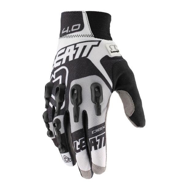 leatt-dbx-40-lite-glove-blackgreywhite